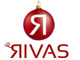 RIVAS IBERIAN SPANISH GROUP S.L.